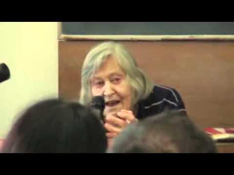 Esperimento dei neutrini spiegato da Margherita Hack