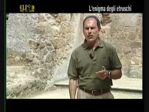 Lingua etrusca = Lingua albanese