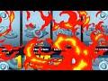 Фрагмент с начала видео TOP 50 BEST MINI-GUN MOMENTS IN FORTNITE BATTLE ROYALE!