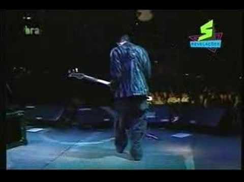 Pato Fu - Canção pra você viver mais (MTV)