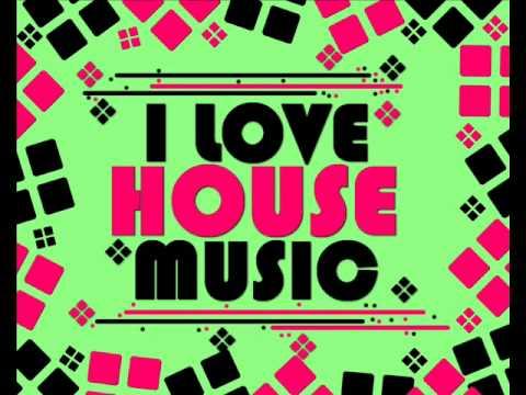 Tom Boxer & Morena feat J Warner - Deep In Love lyrics