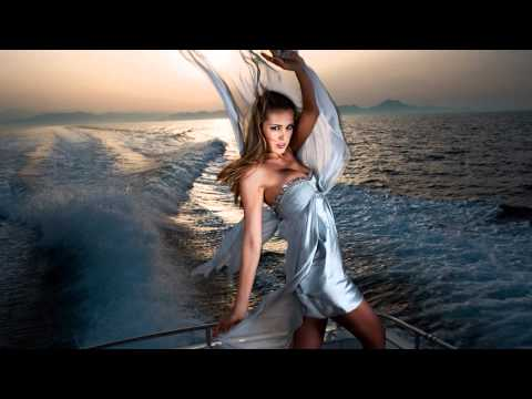 Romanian House Music Mix 2011 #1