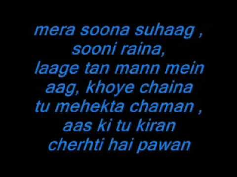 Sad Quotes About Love Songs : Sad Love Songs Lyrics quotes.lol-rofl.com
