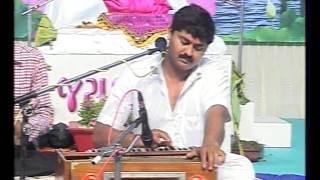Gujarati Santvani Lok Dayro C Vol - 6