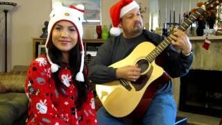 Santa Baby (Acoustic Christmas)