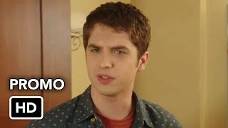 "The Fosters 2×19 Promo ""Justify The Means"" (HD) Thumbnail"