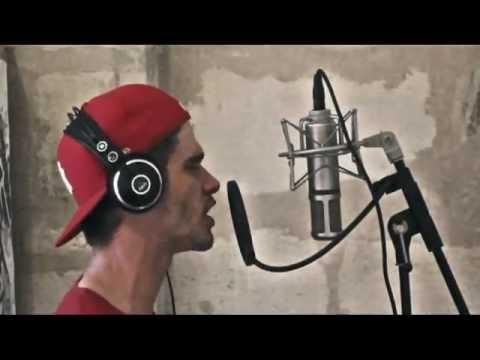 Leskor - Hip hop rmx [2012]