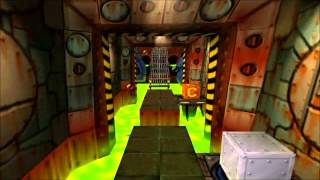 Full collection of Crash Bandicoot EBOOT.PBP   Free download view on youtube.com tube online.