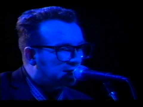 Elvis Costello - Tramp The Dirt Down