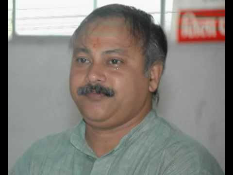 English Medium School Rajiv Dixit