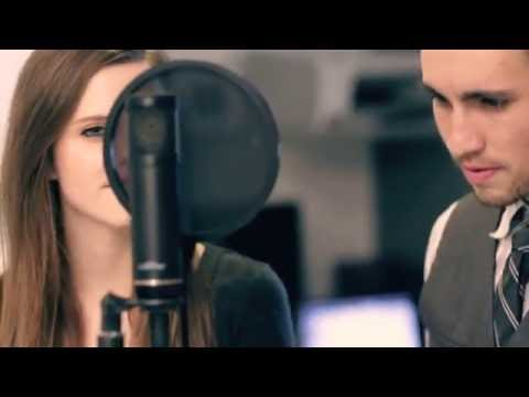 The One That Got Away - Katy Perry (Cover by Tiffany Alvord &amp; Chester See)