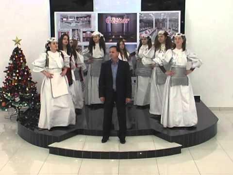 Naser Lutfiu - Kurë kam qenë nji her ma i ri 2013