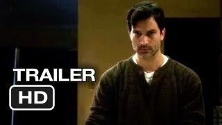 Dark Circles Official Trailer (2013) - Horror Movie HD