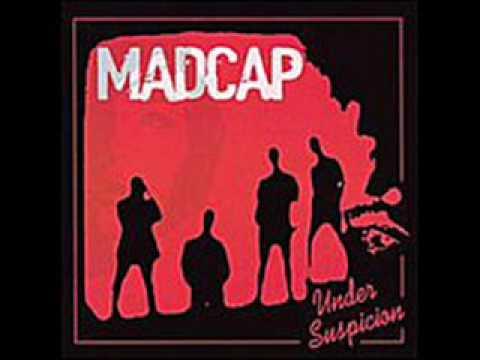 Madcap - Midnight Strikes