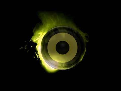 Dirtyphonics Ft. Tali - The Secret