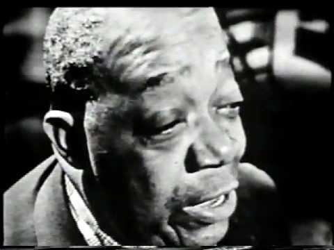 The Sound of Jazz CBS 1957
