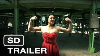 Pina (2011) Movie Trailer HD