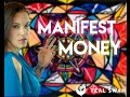 How to Manifest Money  (Manifesting Money and Creating Wealth) - Teal Swan