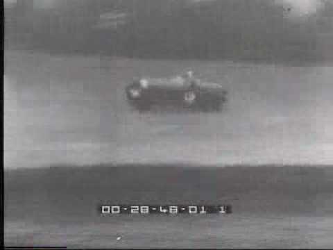 1932 Brooklands 500 miglia