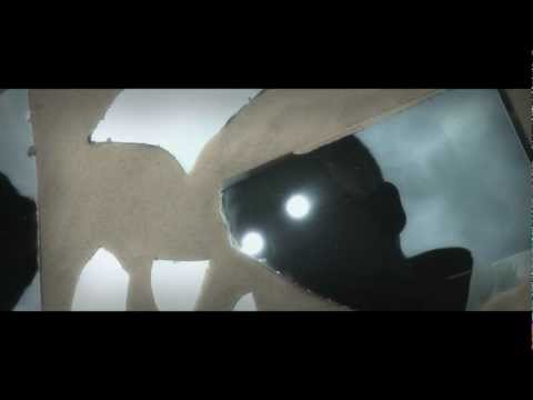 Equateur - Haunted (Official Music Video)