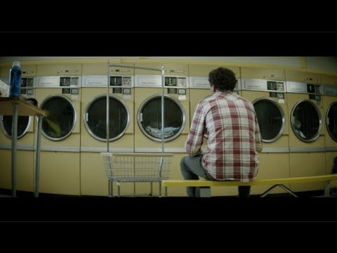 Thumbnail of video The Postal Service - A Tattered Line of String [OFFICIAL VIDEO]