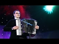 Нариман Балич – аккордеонист-виртуоз