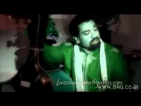 Malayalam Gazal Songs ,pravasi Yum Organise...