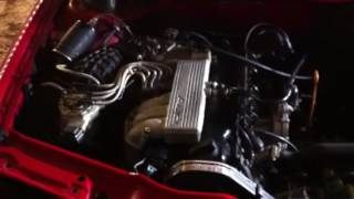 ДВС (Двигатель) в сборе Audi 100 (C4) Артикул 50790354 - Видео