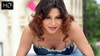Ekkadunna Tension Video Song - Lakshmi Putrudu