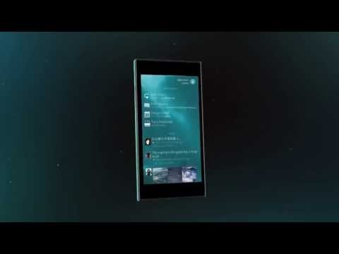 Jolla revealed