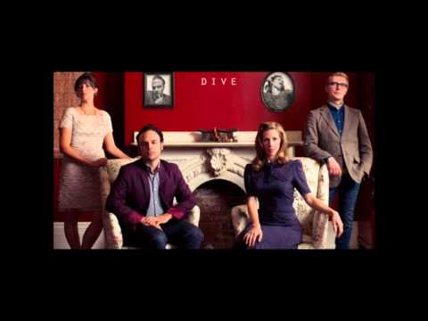 Lake Street Dive - Rental Love