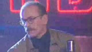 Daniec - Przeboje 2002