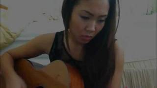 """""""Thinking About You"""" Frank Ocean (Erinpaula Cover)"""