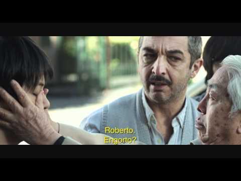 Trailer - Um Conto Chinês