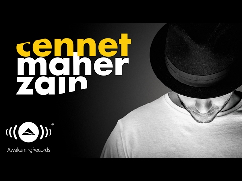 Cennet (Jannah Turkish Version) [Video Lirik]