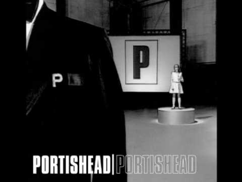 Portishead - Half Day Closing