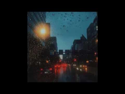Slom - Shibuya Lights - UCZNtIMHGxDwCZ6N-rqhJppg