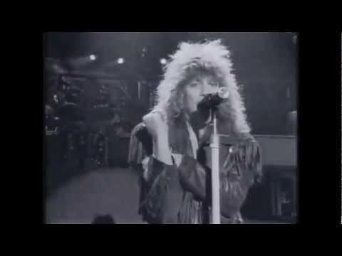 Bon Jovi - Living On a Prayer (Goat Edition)