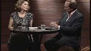 Mulheres (com Jorge Forbes e Maitê Proença) - parte 1