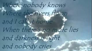 Natasha Bedingfield - Pocket full of Sunshine (Lyrics) view on youtube.com tube online.