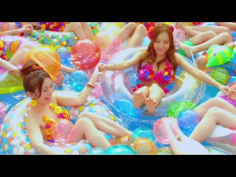 Yuk Nonton PV AKB48 Sayonara Crawl Short Bisa Di Download di http://downloadvideoakb48.blogspot.com/2013/04/download-video-klip-terbaru-sayounara.html