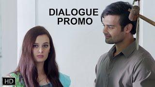 Main Chahti Hoon - Dialogue Promo 1 - Ishqedarriyaan