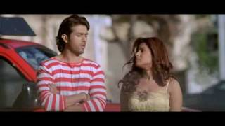 Mausam Achanak - Love Story 2050 [High Quality + Lyrics ] - YouTube