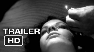 Keyhole Official Trailer - Guy Maddin Movie (2011) HD