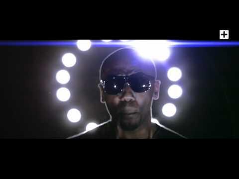 Tom Boxer & Morena feat J Warner- Deep in Love (Official Video)