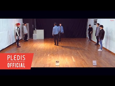 Highlight (13 Member Choreography Version)