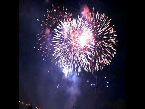 Marina Kapoor - New Year