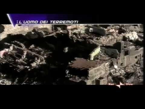 Voyager BENDANDI (29 Settembre 2009)