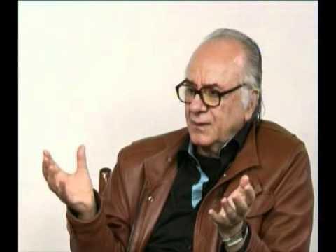 Boaventura de Sousa Santos: ¿Por qué las epistemologías del Sur?