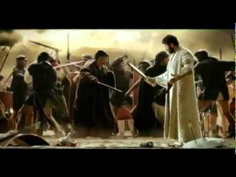 Khalid-Bin-Walid-the-best-nasheed[
